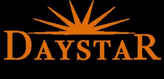 Daystar Baptist Missions Inc